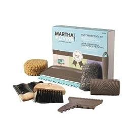 Martha Stewart Paint Finish Tool Kit
