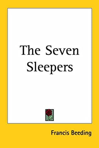book cover of The Seven Sleepers