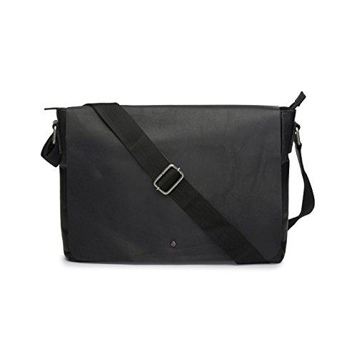 Borsa Adware Kb3 Messenger Bag