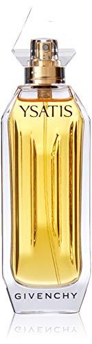 Ysatis By Givenchy For Women. Eau De Toilette Spray 3.3 Ounces