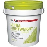 45-pl-ultlight-compound-2pk
