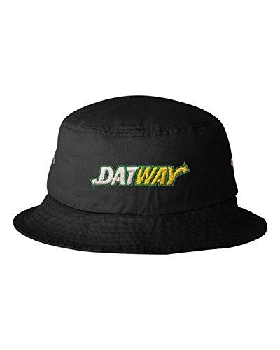 Bestselling Mens Novelty Bucket Hats