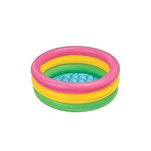 Intex 58924NP Baby Pool