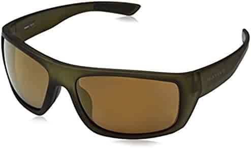 3c8fd855119 Native Distiller Sunglasses   Cleaning Kit Bundle