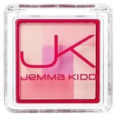 Jemma Kidd Bronzer - 3