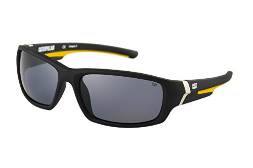 caterpillar-cts-16001-104p-sunglasses