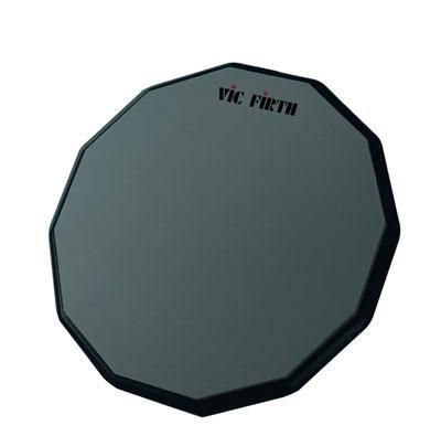 Nova VF-N5BR By Vic Firth Red 5B Drum Sticks Four Pair Offer!
