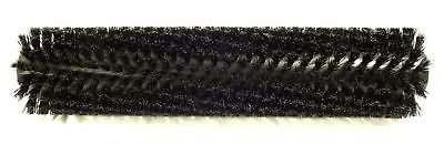 Tennant 28'' Poly Brush Broom 374041 Fits 5700 7100 7200 Floor Scrubber Machine