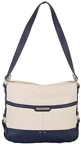 Stone Mountain Handbags - 3