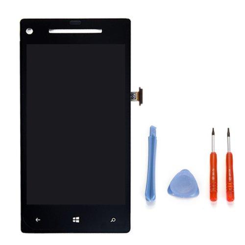 windows htc 8x phone - 4