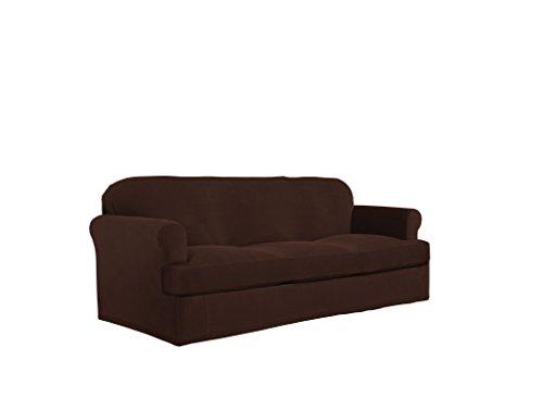serta-2-piece-stretch-grid-t-sofa-slipcover-chocolate