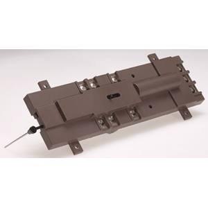 Under Table Switch Machine - N Code 55 Under Table Switch Machine