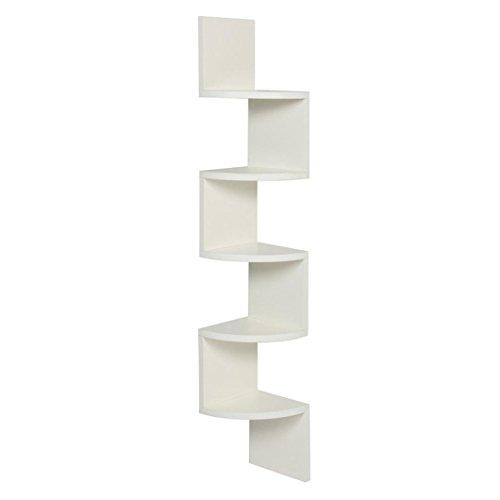 5 cube oak storage unit - 8
