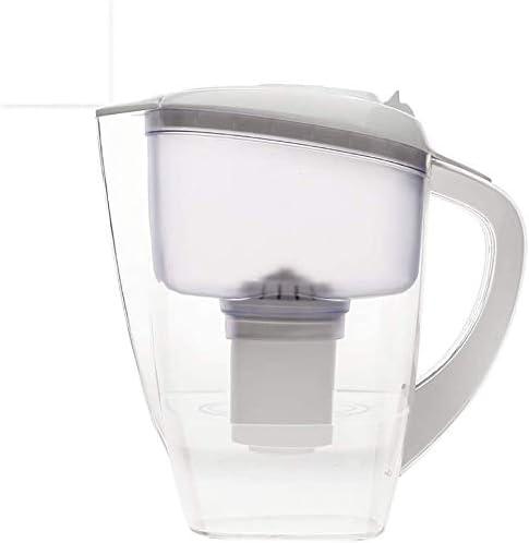 Filtro de agua jarras de filtro Caldera, directa Agua Potable ...