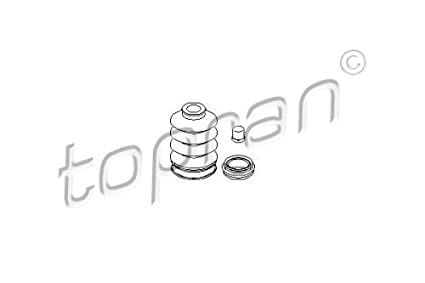 Image Unavailable. Image not available for. Color: Clutch Slave Cylinder Repair Kit Fits VW Transporter ...