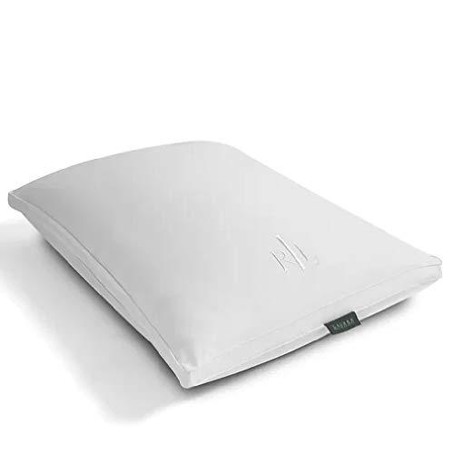 Lauren Ralph Lauren Bronze Comfort Firm Density Pillow Twin Pack