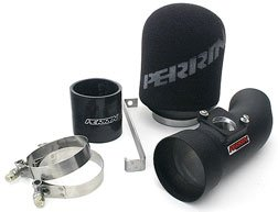 Perrin PSP-INT-201RD Short Ram Air Intakes (Cold Air Intake Extension compare prices)