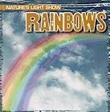 Rainbows, Kristen Rajczak, 1433970325