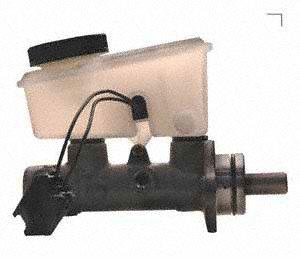 Raybestos MC39637 Professional Grade Brake Master Cylinder