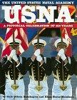 United States Naval Academy, Gale G. Kohlhagen and Ellen Boraz, 0810939320