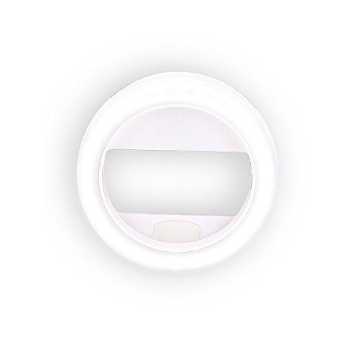 Rechargeable Blue Ocean Supplementary Smartphones product image