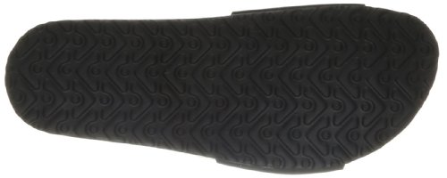 Pepe Jeans Oban - Zuecos de material sintético mujer negro - Noir (999)