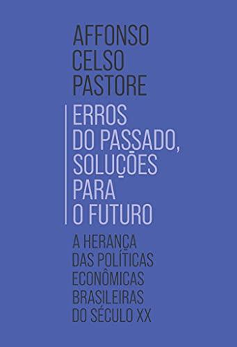Logomarca do site Estrutura Social