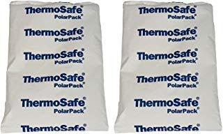 Thermosafe PolarPack Refrigerant Gel Packs 48 oz - 2 pack