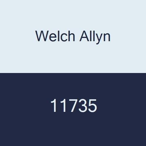 Welch Allyn 11735 Prestige Coaxial-Plus Ophthalmoscope by Welch Allyn (Image #1)