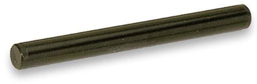 Moroso 65752 Fuel Pump Push Rod by Moroso