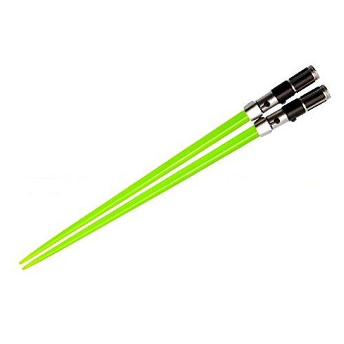 Kotobukiya Anakin Skywalker (Kotobukiya Star Wars Yoda Lightsaber Chopsticks)