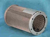Killer Filter Replacement for Vickers 361741