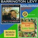 Englishman / Robin Hood