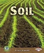 Soil (Early Bird Earth Science) ()