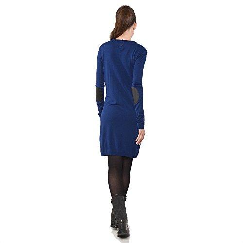 KAPORAL Damen Damen Kleid KAPORAL KAPORAL Damen Damen KAPORAL Kleid Kleid AYOwqA