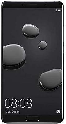 Huawei Mate 10 ALP-L29 64GB Black, Dual SIM, 5 9