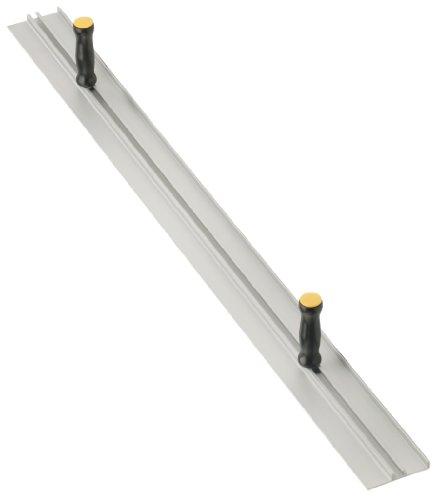 Steelex D3704 50-Inch Saw Guide (Circular Saw Guide)