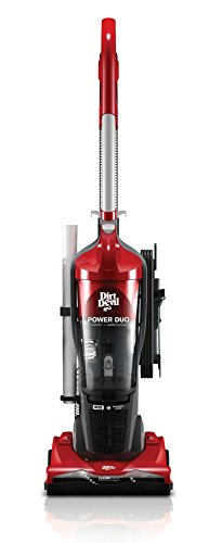 dirt-devil-power-duo-carpet-and-hard-floor-cyclonic-bagless-corded-upright-vacuum-ud20125b