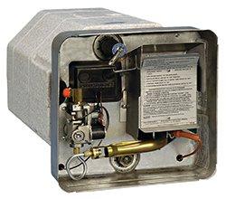 rv 6 gal water heater - 5