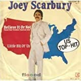 Joey Scarbury: Theme From