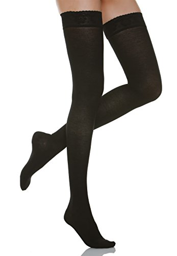 Alpha Medical Compression Stockings Fashionable product image