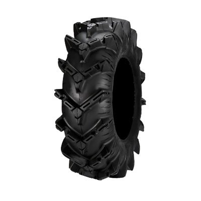 EFI 2008 ITP Cryptid Tire 30x9-14 for Can-Am Outlander Max 650 H.O