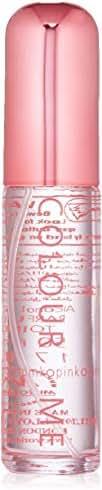 Colour Me   Pink   Parfum de Toilette   Perfume Spray   Womens Fragrance   Floral Oriental Scent   1.7 oz