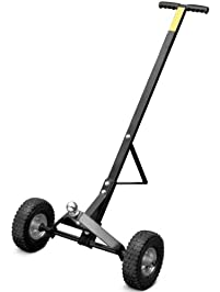 Trac Outdoor Products T10046 Trailer Dolly