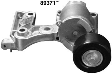 Dayco 89371 Belt Tensioner