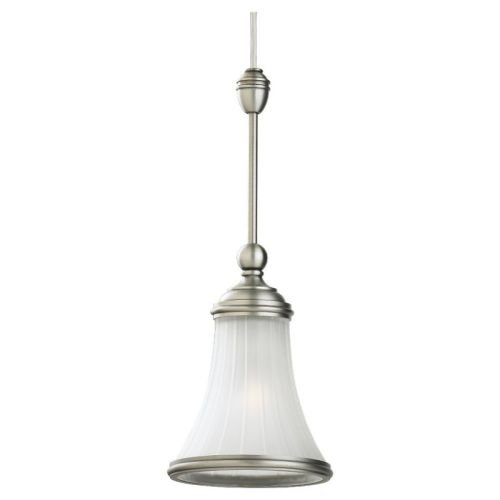 Sea Gull Lighting 94563-965 Torry Convertible Assembly, Antique Brushed (Antique Brushed Nickel Convertible)