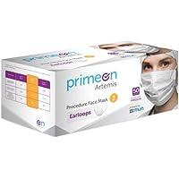 Mun Hospital Grade Surgical Masks Level 2 - Carton of 300 Masks