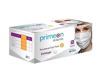 level 2 mask surgical