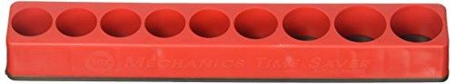 Mechanics Time Saver MTS1281 Socket Holder (1/2