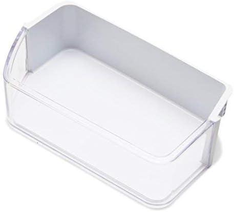 DA97 12657A Shelf Basket Samsung Refrigerator